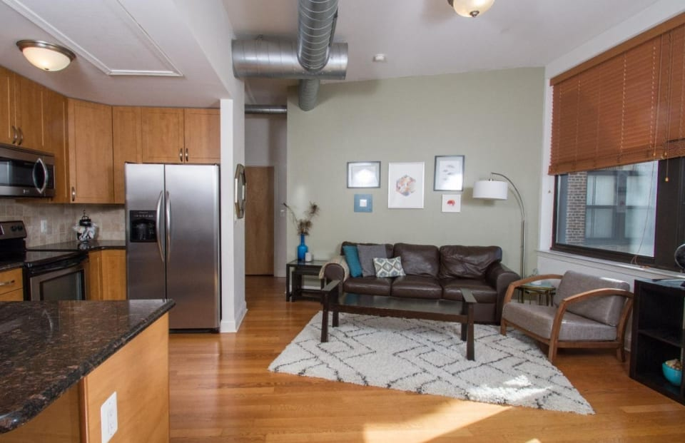 1100 S Broad St, #502B preview