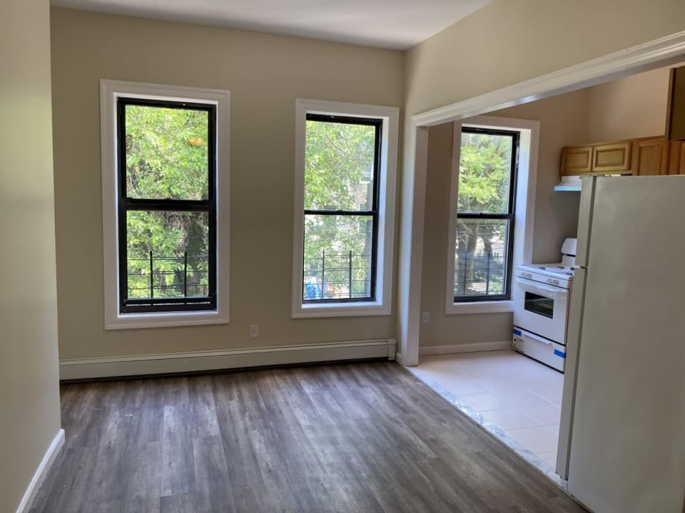 447 51st St, #2 preview
