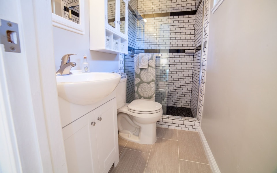 2771 Fleetwood Dr preview
