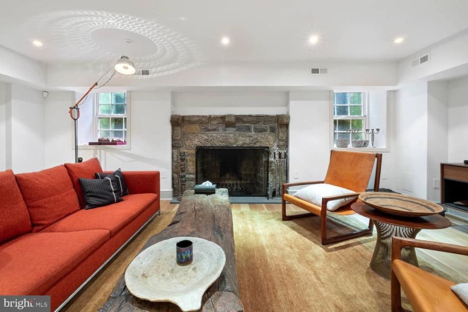 1200 Andover Road, Wynnewood preview