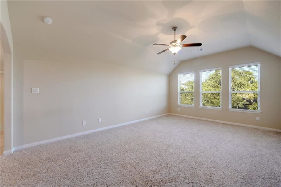 Highlands at Mayfield Ranch - 4128 Geary St preview