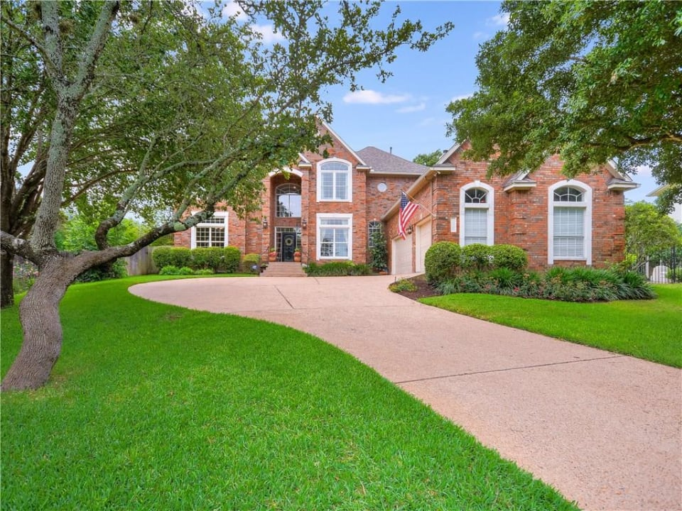 10309 Scull Creek Dr preview