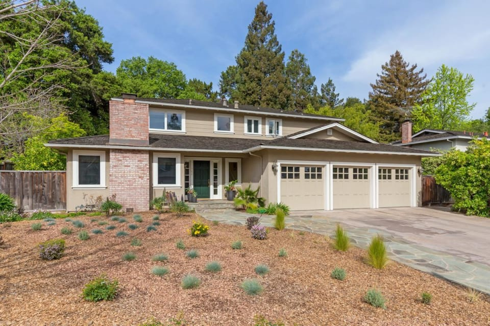980 Eastwood Pl preview