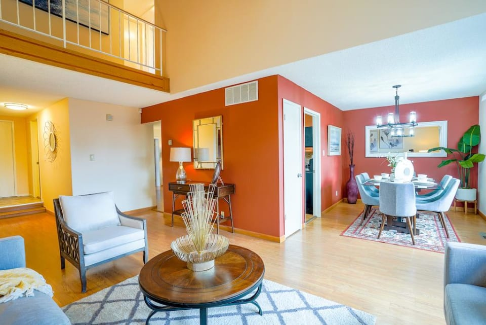 2168 Greendale Dr preview