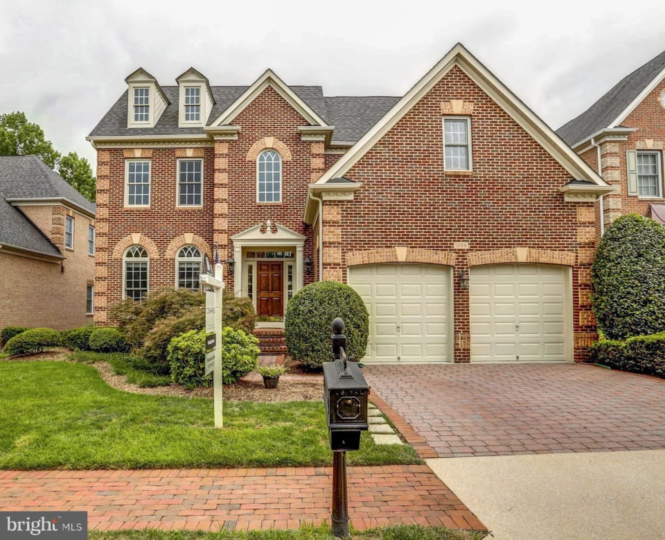 1355 Northwyck Ct preview