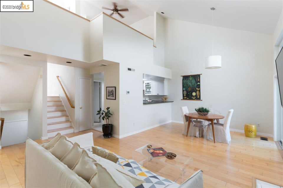 1749 Tice Valley Blvd preview