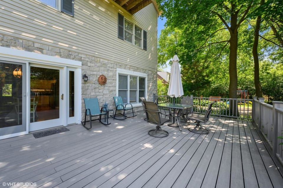 2247 Glenview Road preview