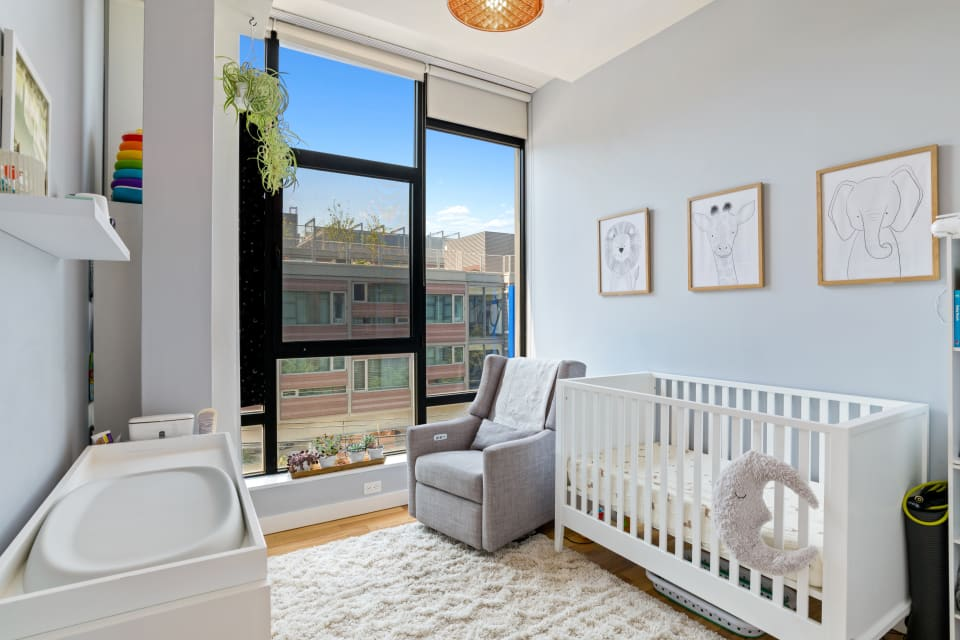 161 N. 4th Street, Unit 3G preview