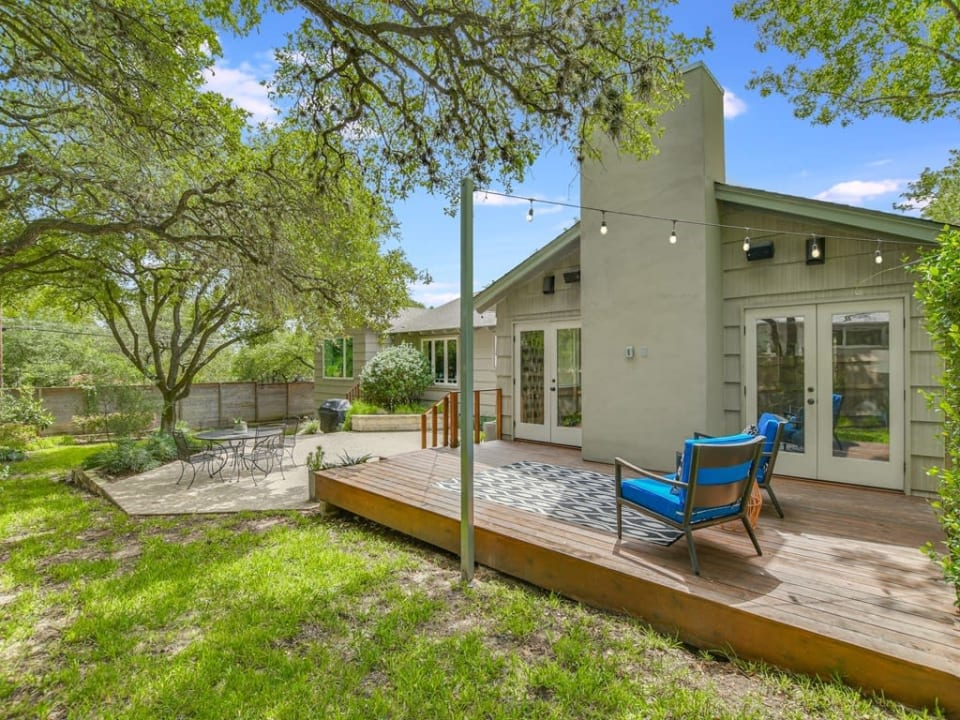 3414 Spanish Oak Drive preview