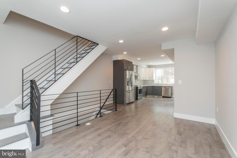 1317 S Ringgold Street preview