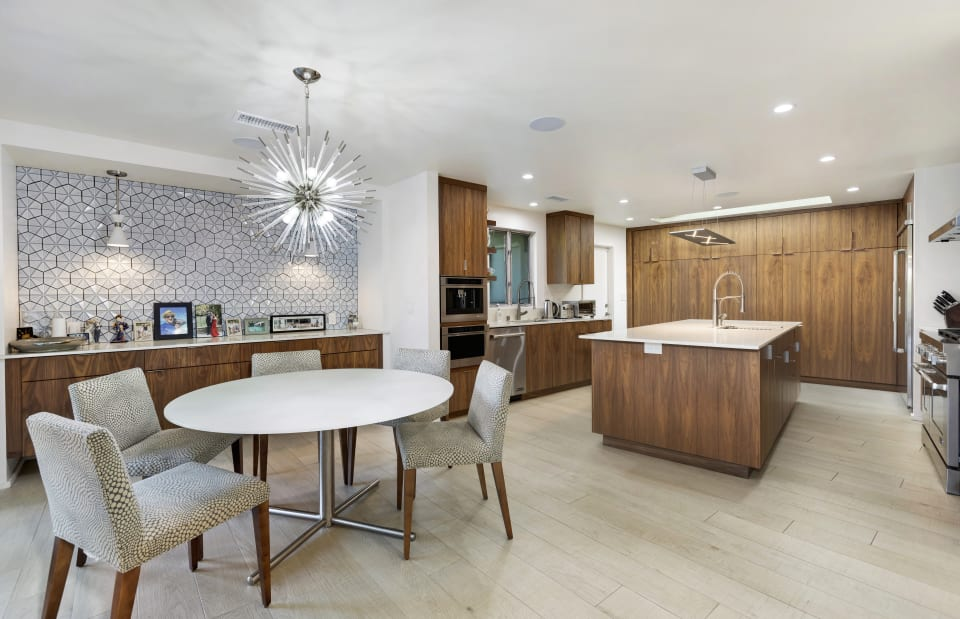 279 Mabery Road preview