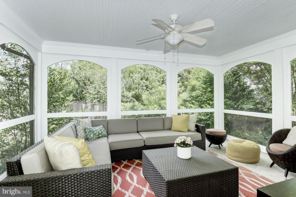 5120 Upton St NW preview