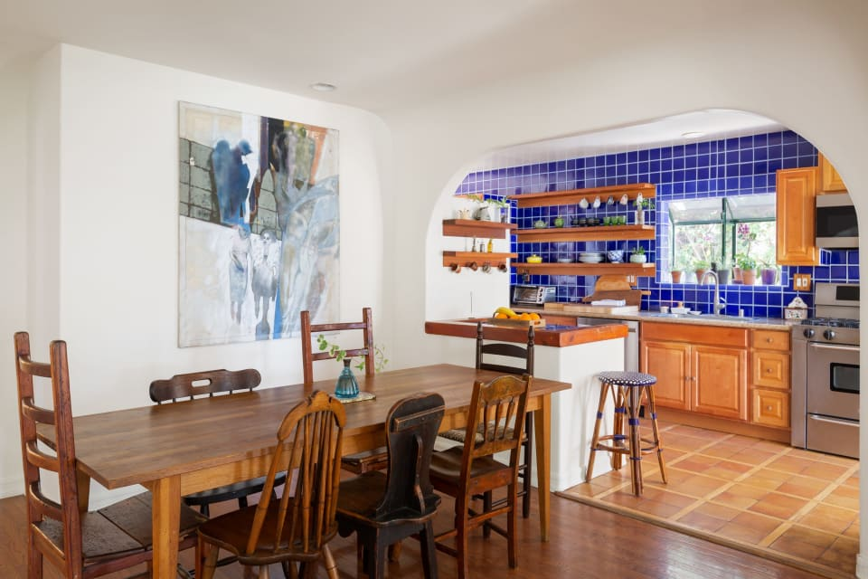 7257 Rosewood Ave preview