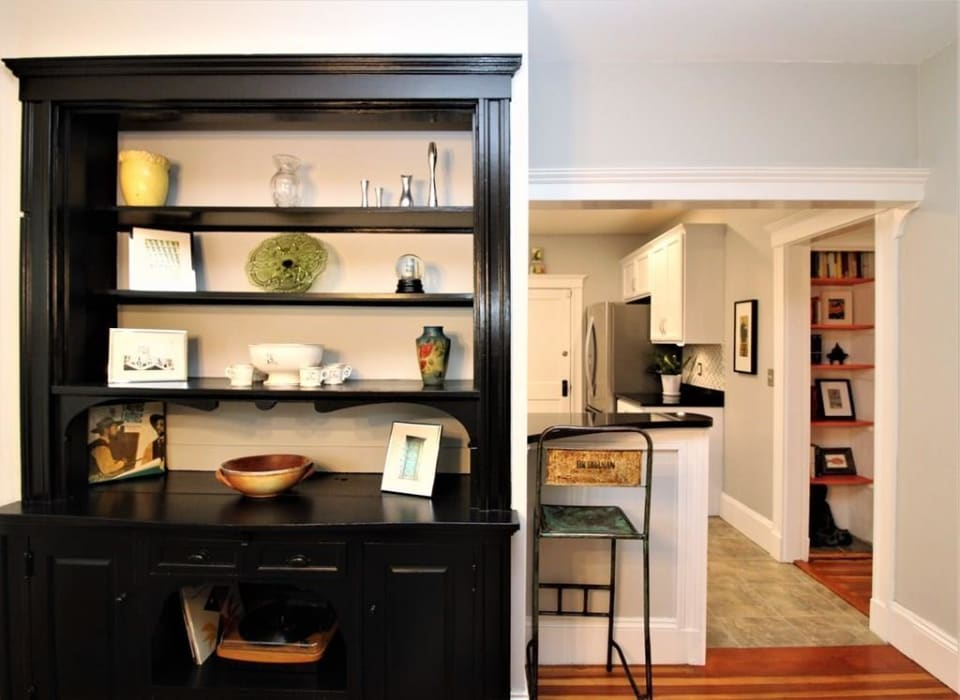 17 Seymour St, Unit 1, Roslindale preview