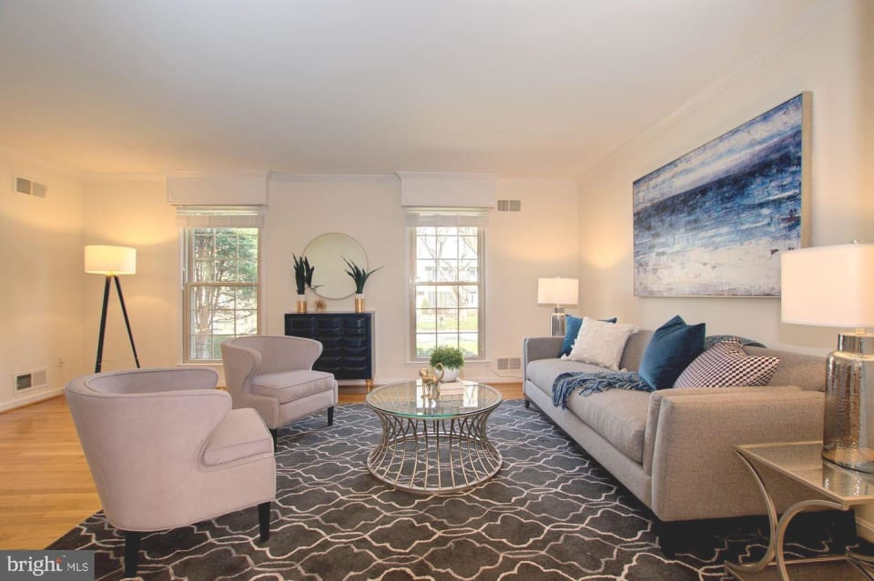 14 Windermere Court preview