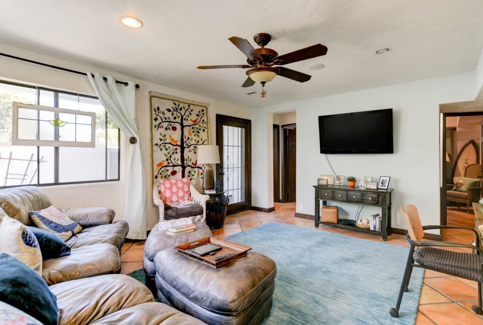 1290 Cushman Ave preview