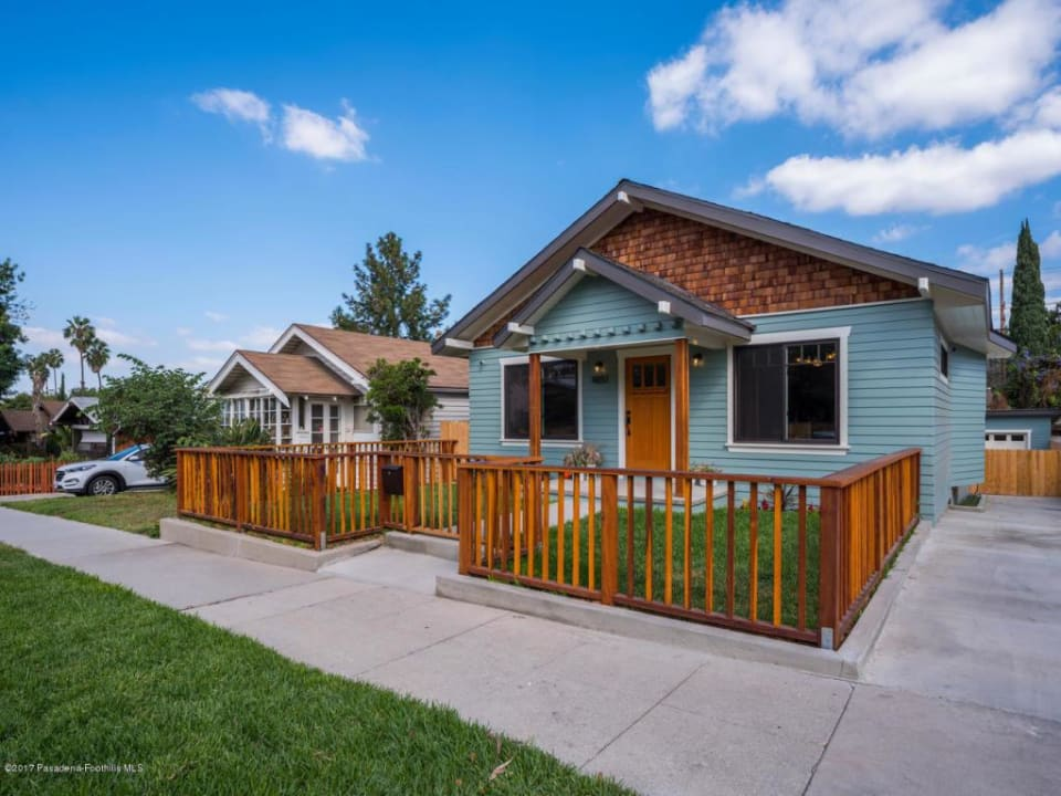 4851 Lincoln Ave preview