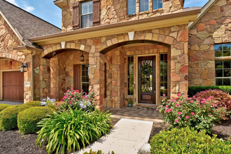 12017 Palisades Pkwy preview