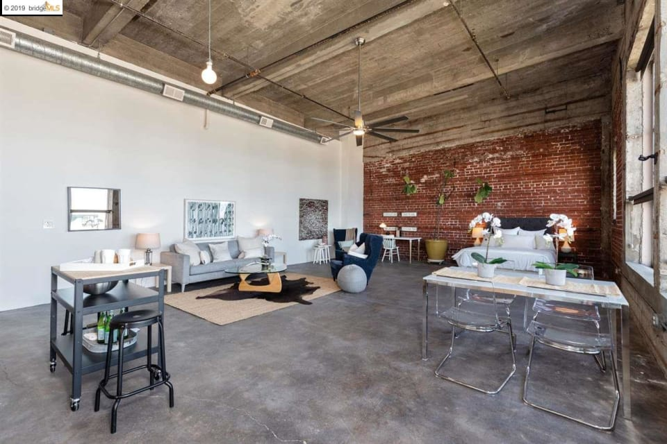 3240 Peralta St, #26 preview