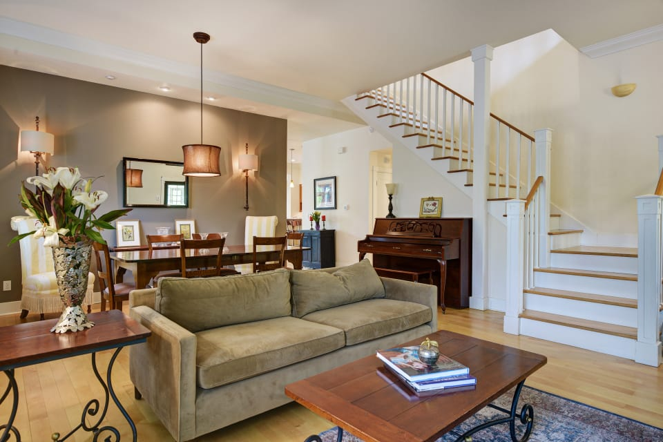 2133 5th Street preview