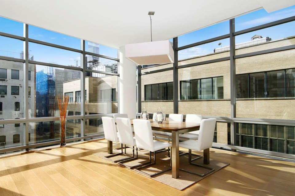 1 York St, #9C preview