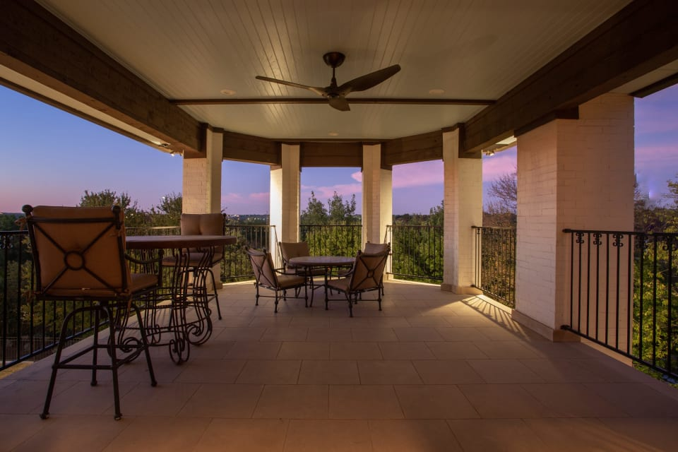 Blufftop Views in Rivercrest preview
