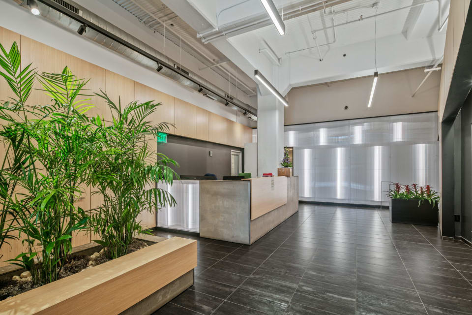 2200 Arch Street #315 preview