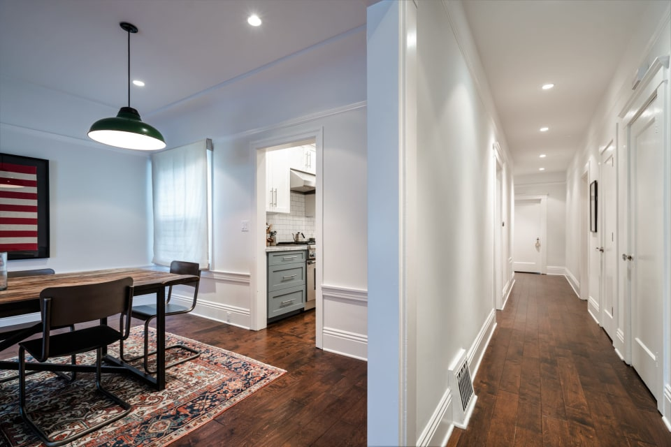 1175 Bay St, #1 preview