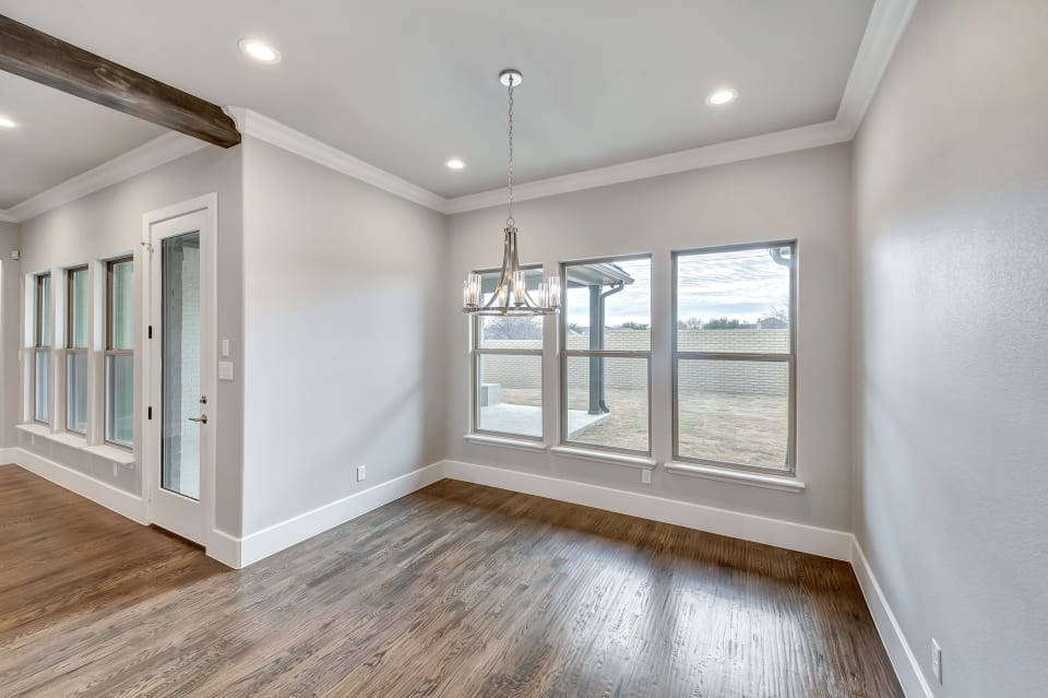 8505 Tierra Ct preview