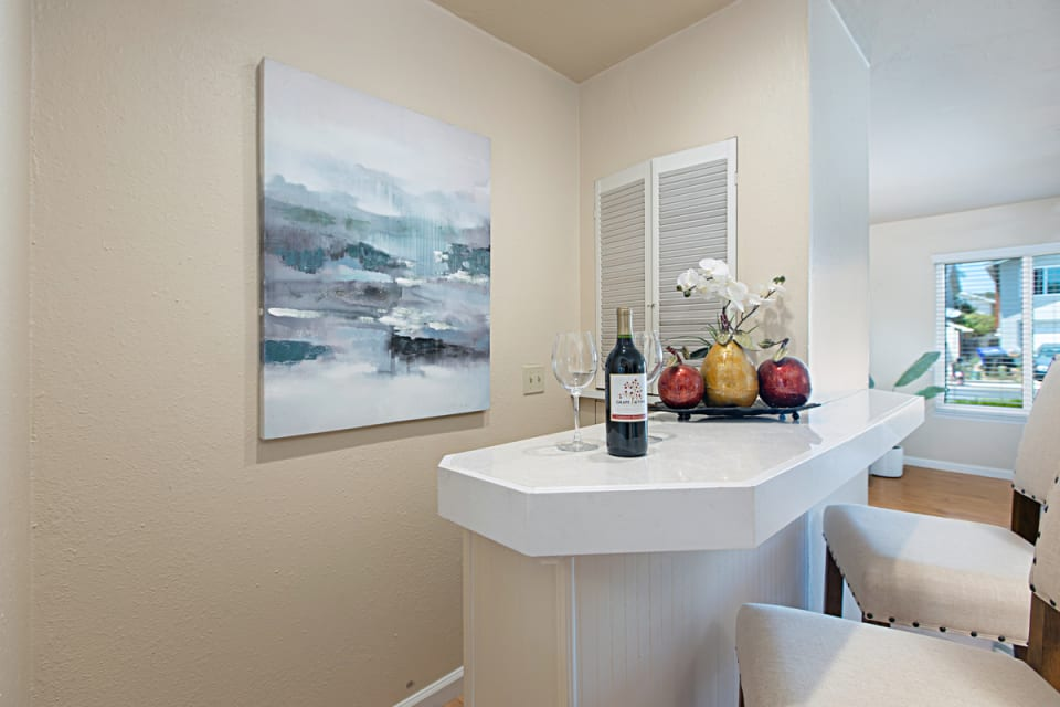 6371 Printwood Way preview