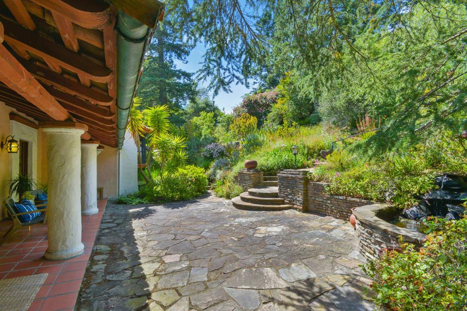 175 Pershing Dr., Piedmont | Montclair preview