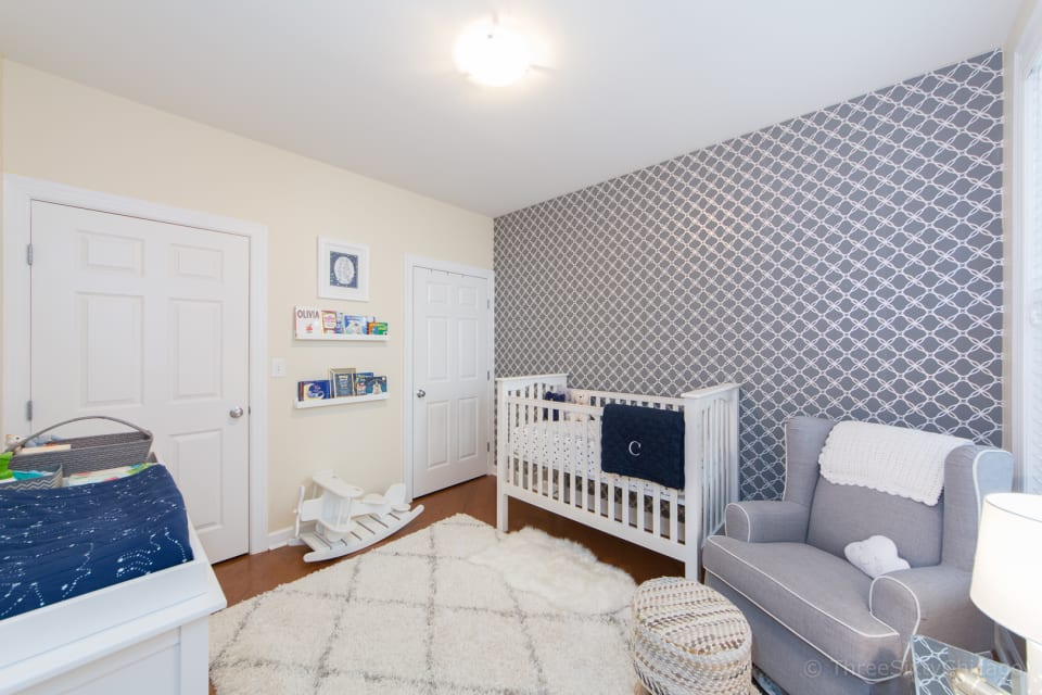 2936 N Lincoln Ave, #3N preview