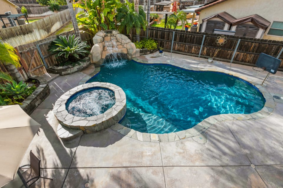 10303 Plaza Paseo Drive preview