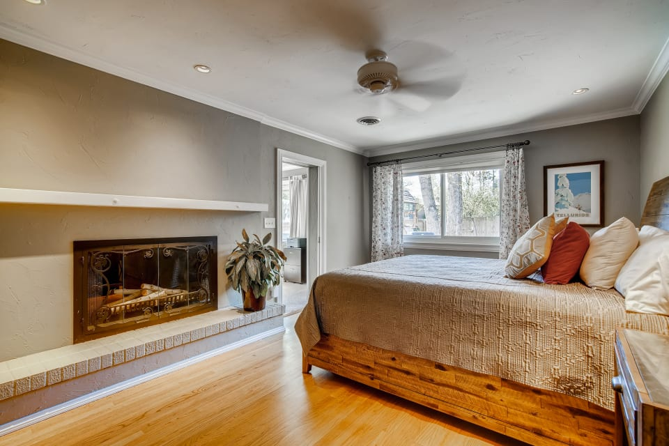 9196 E Stanford Place preview