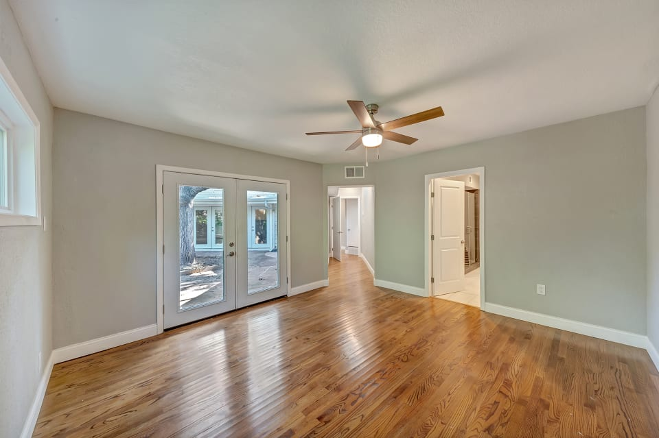 3813 Crestwood Ter preview