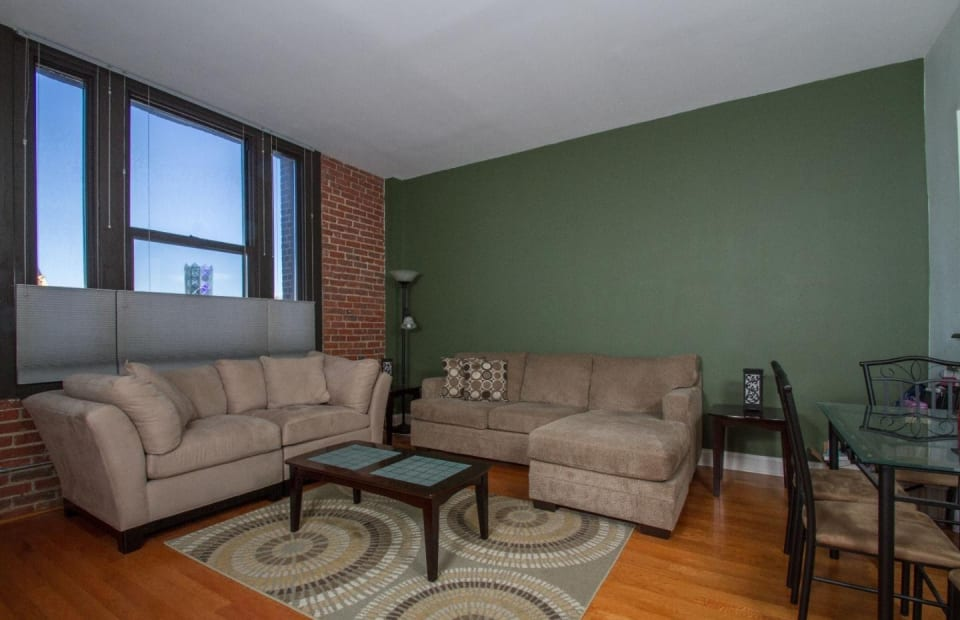 1100 S Broad St, #200A preview