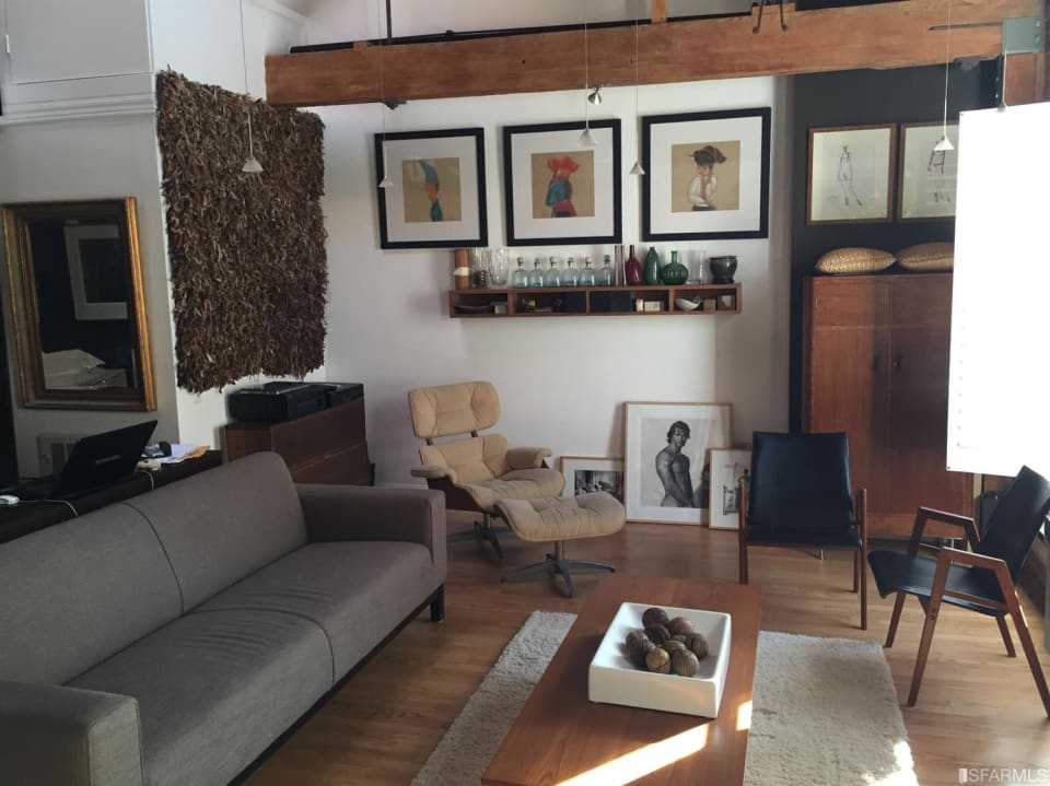 720 York St, #203 preview