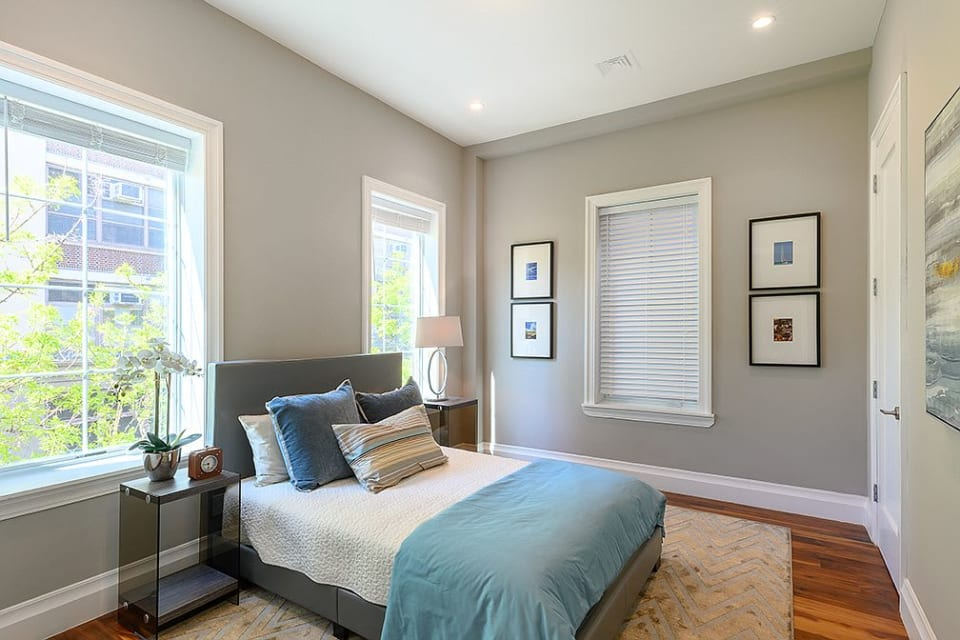 173 Concord Street preview