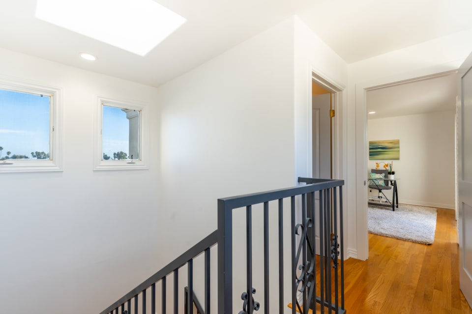 1217 Yale St #104 preview