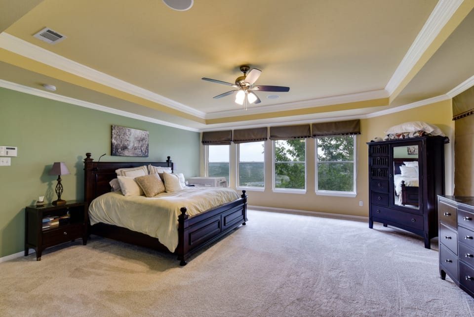 4700 River Place Blvd #6 preview