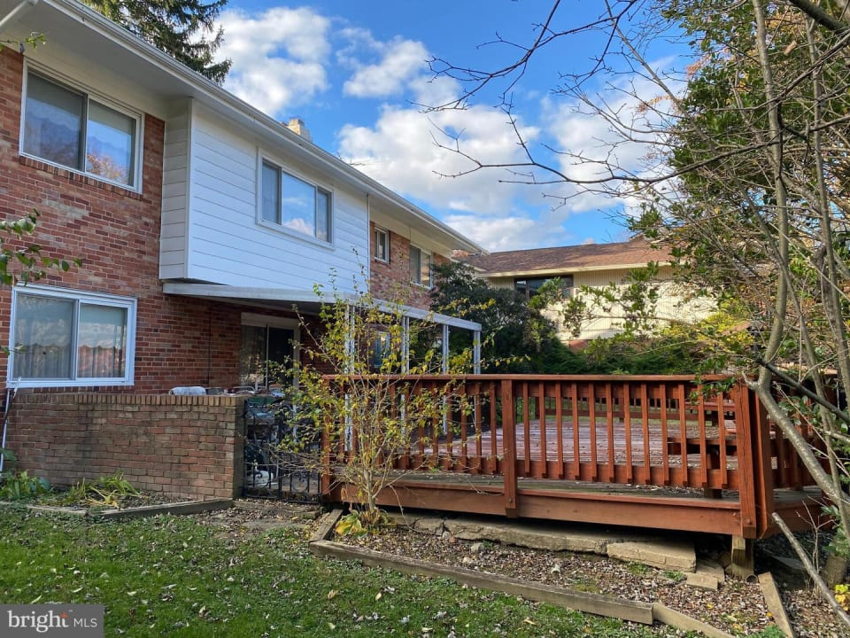 3135 Brooklawn Terrace preview