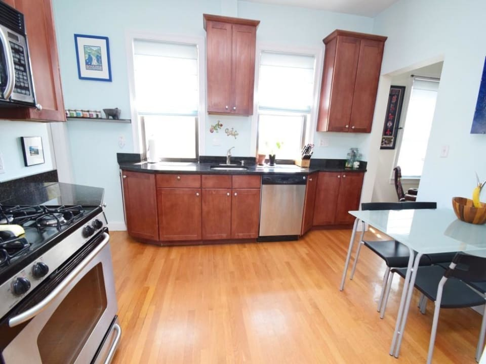 42 Rockview St, #6 preview