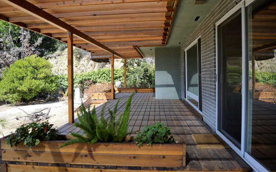 1772  Crescent Heights Blvd preview