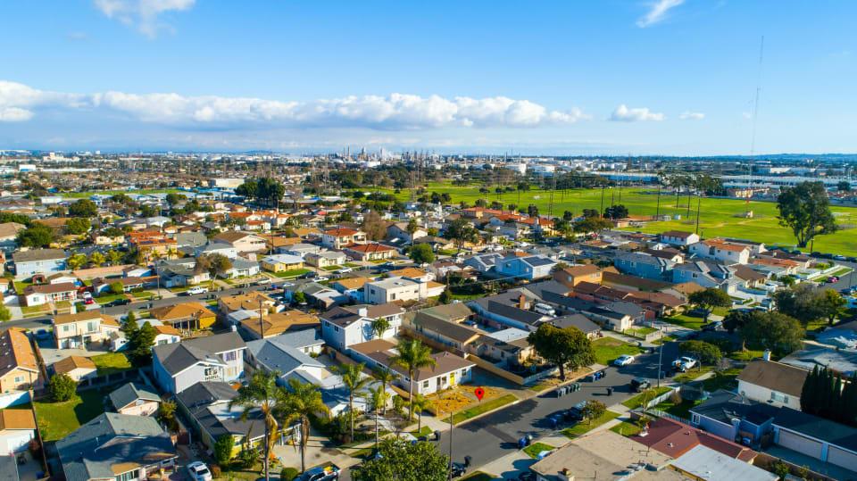 18412 Roslin Ave preview