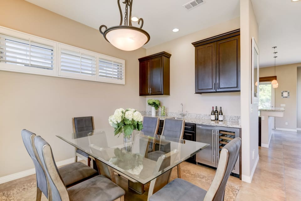 1544 Elevation Road preview