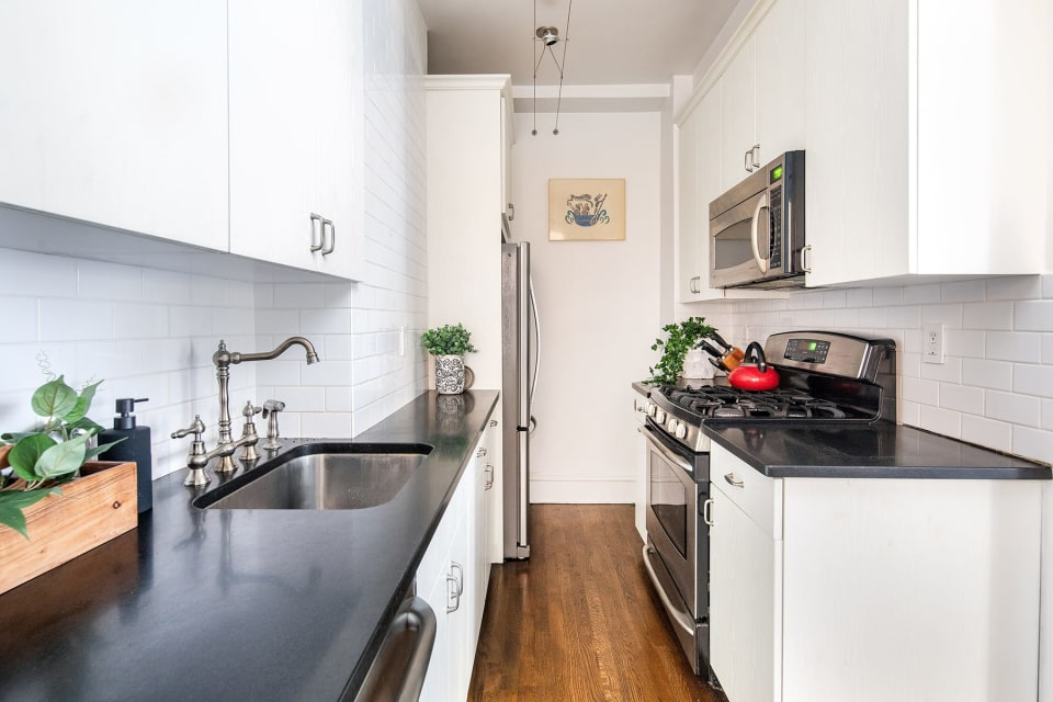315 W 86th St, Unit 7EF preview