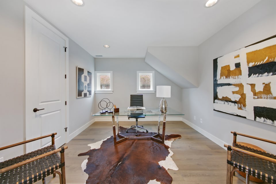1949 5th Ave W preview