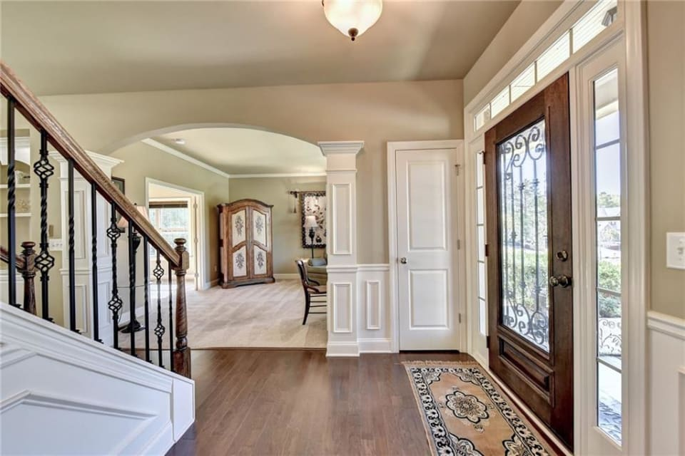 413 Woodliff Pl preview