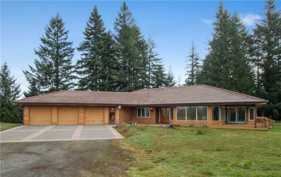 4018 113th Ave SW, Olympia 98512 preview