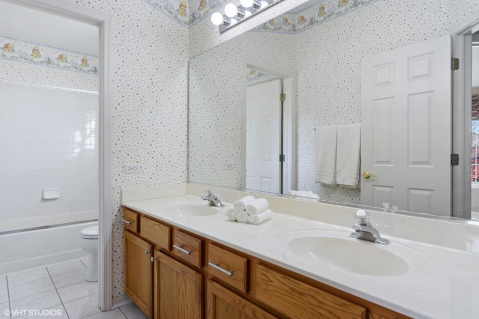 1170 Westfield Way preview